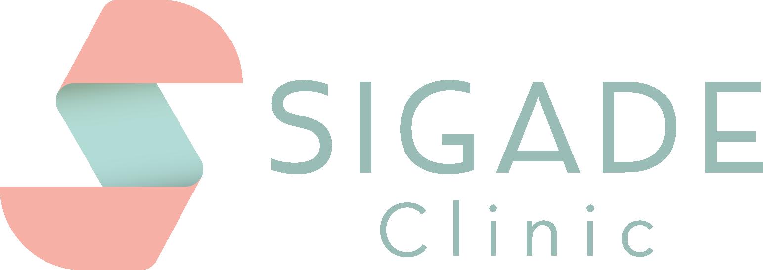 Sigade Clinic